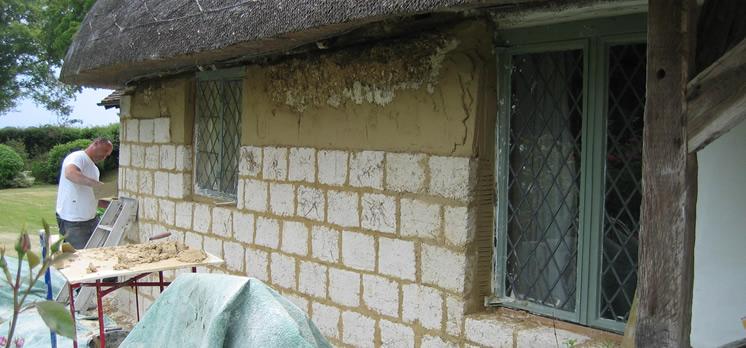period-restoration-cob-walls